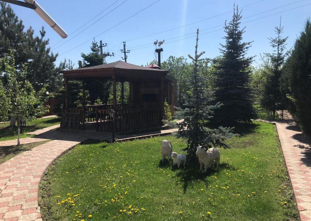 Аренда дома деревня Чурилково, Зелёная улица 3, цена 69000 рублей, 2020 год объявление №942629 на megabaz.ru