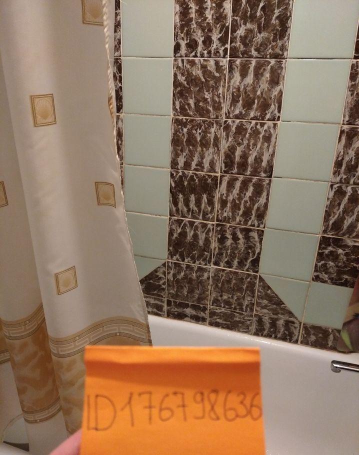 Аренда однокомнатной квартиры Москва, метро Таганская, Верхняя Сыромятническая улица 2, цена 1600 рублей, 2021 год объявление №942805 на megabaz.ru