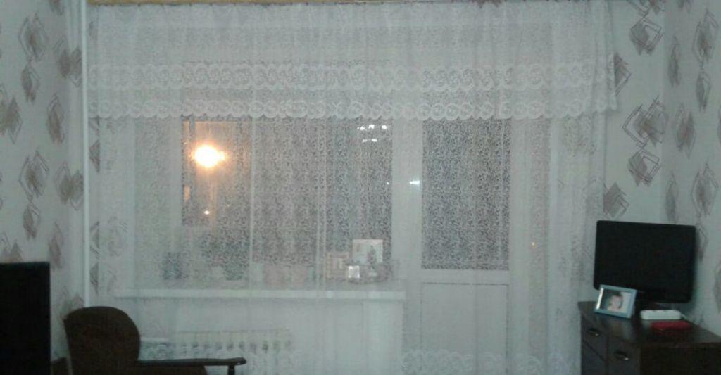 Продажа двухкомнатной квартиры деревня Тарасково, Комсомольская улица 25, цена 2000000 рублей, 2021 год объявление №318086 на megabaz.ru