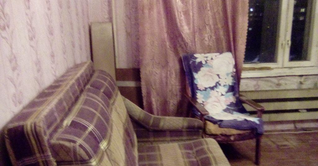 Аренда комнаты Москва, метро Лубянка, Красная площадь, цена 19000 рублей, 2020 год объявление №943127 на megabaz.ru