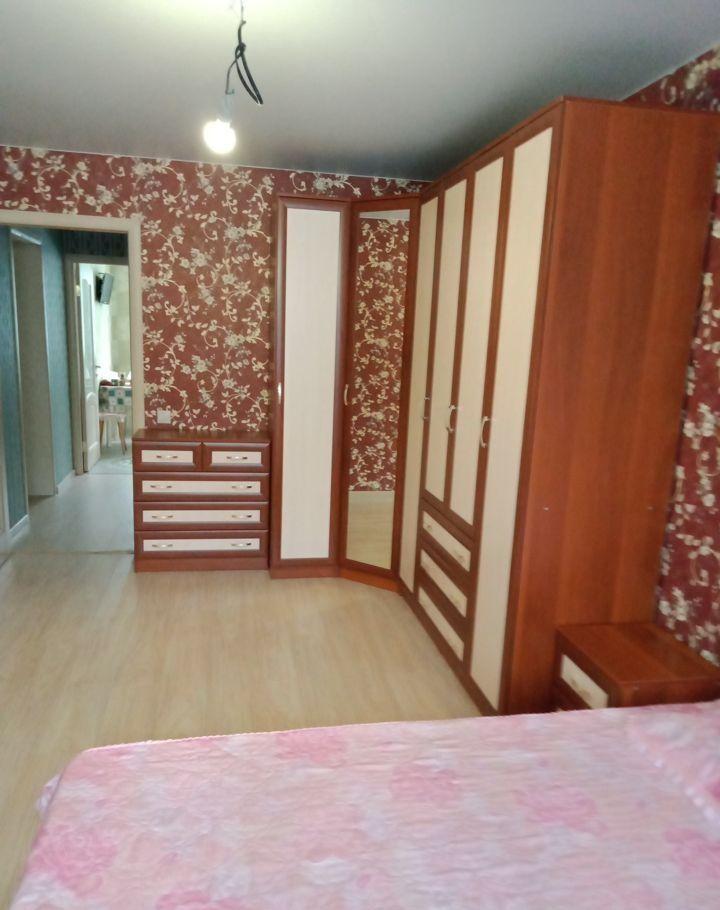 Аренда двухкомнатной квартиры село Ям, Морская улица 11, цена 25000 рублей, 2021 год объявление №942630 на megabaz.ru