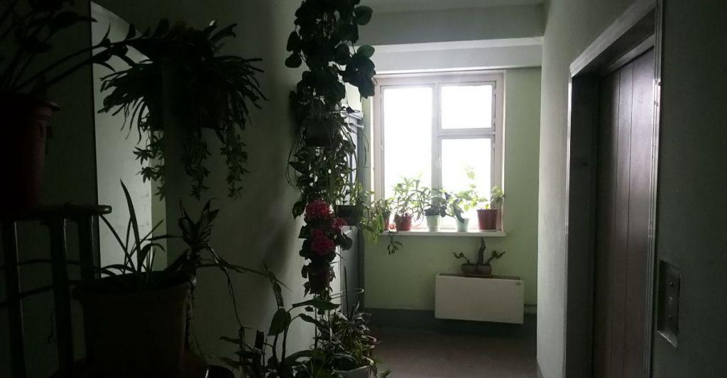 Продажа двухкомнатной квартиры Москва, метро Бульвар адмирала Ушакова, улица Адмирала Лазарева 40, цена 9850000 рублей, 2021 год объявление №318850 на megabaz.ru