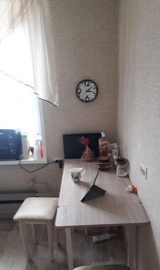 Аренда двухкомнатной квартиры рабочий посёлок Селятино, Больничная улица, цена 29000 рублей, 2021 год объявление №943855 на megabaz.ru