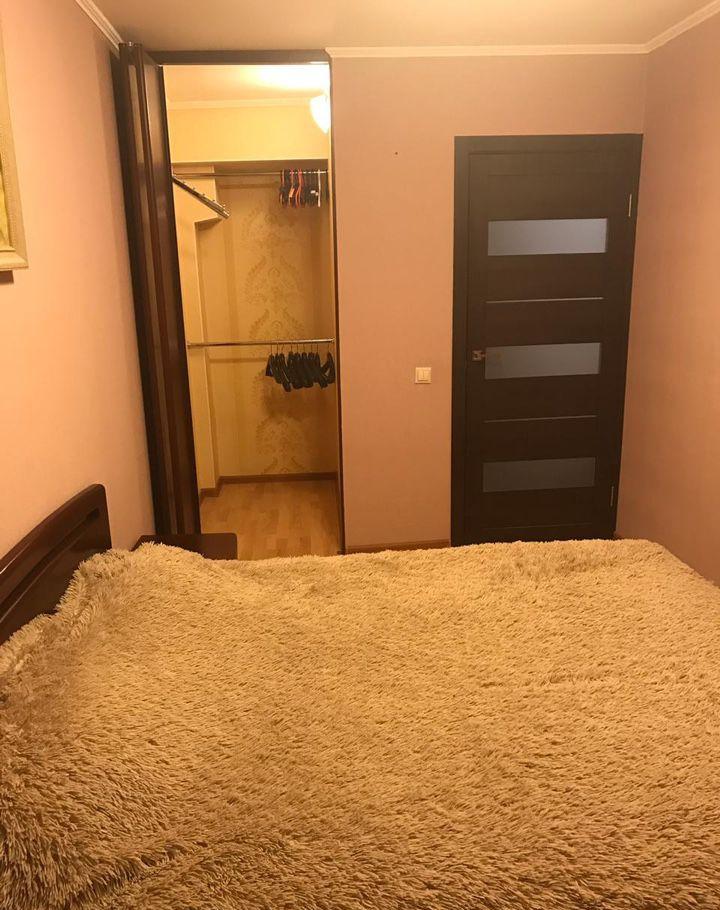 Продажа трёхкомнатной квартиры Москва, метро Савеловская, Бутырская улица 6, цена 13399999 рублей, 2021 год объявление №318551 на megabaz.ru