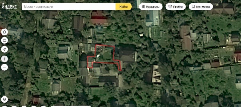 Продажа дома поселок городского типа Загорянский, улица Павлова 8, цена 3700000 рублей, 2021 год объявление №318779 на megabaz.ru