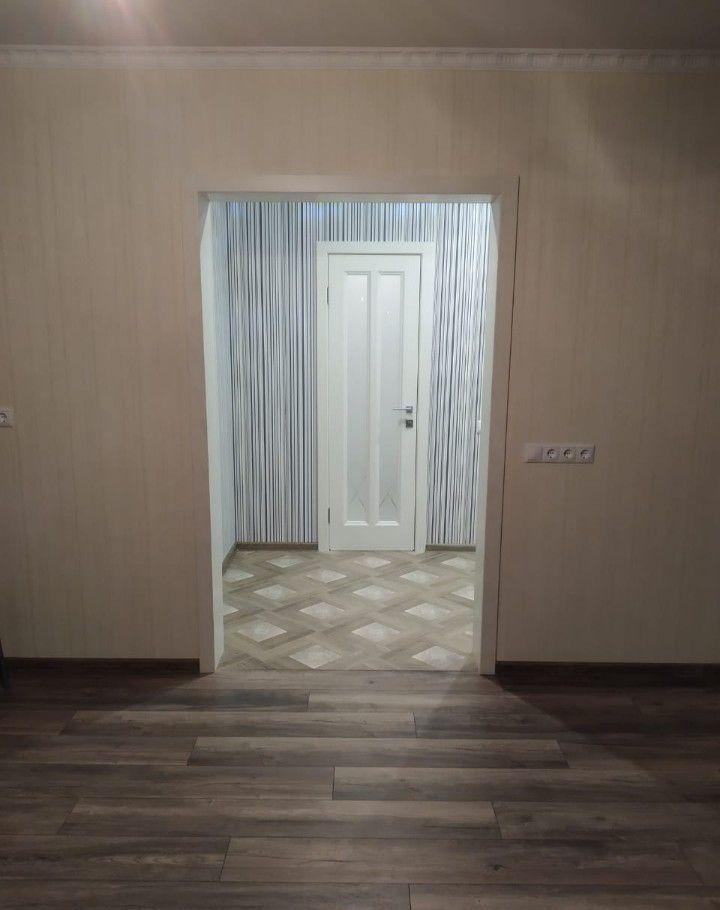 Продажа дома село Липицы, улица имени А.И. Калинина, цена 8500000 рублей, 2021 год объявление №321775 на megabaz.ru