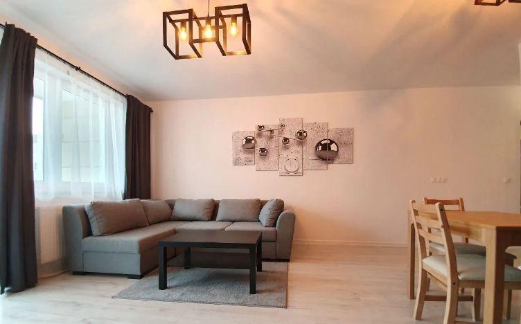 Продажа двухкомнатной квартиры Москва, метро Римская, Библиотечная улица 17, цена 4200000 рублей, 2021 год объявление №319497 на megabaz.ru