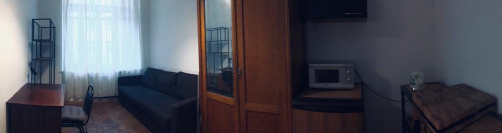 Аренда комнаты Москва, метро Тургеневская, Садовая-Черногрязская улица 3Бс1, цена 25000 рублей, 2020 год объявление №944225 на megabaz.ru