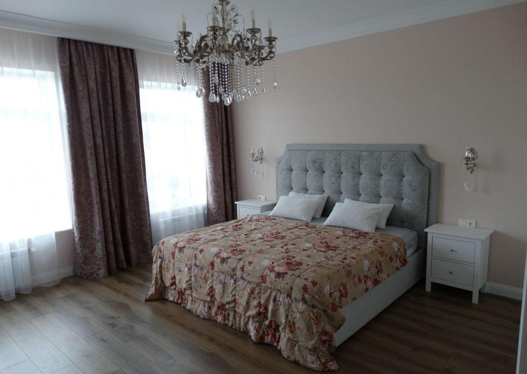 Продажа дома деревня Исаково, цена 21900000 рублей, 2021 год объявление №320245 на megabaz.ru