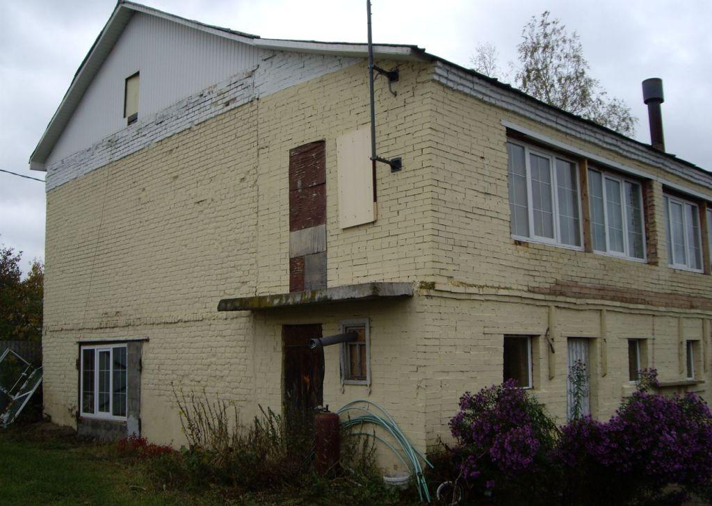 Продажа дома деревня Никулино, цена 7500000 рублей, 2021 год объявление №319758 на megabaz.ru