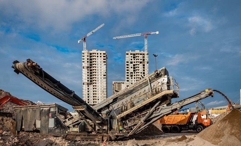 Продажа однокомнатной квартиры Москва, метро Варшавская, 2-й Котляковский переулок 1с6, цена 6250000 рублей, 2021 год объявление №320081 на megabaz.ru