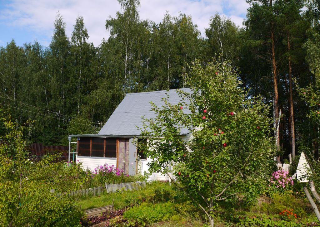 Продажа дома СНТ Надежда, цена 1450000 рублей, 2021 год объявление №320211 на megabaz.ru
