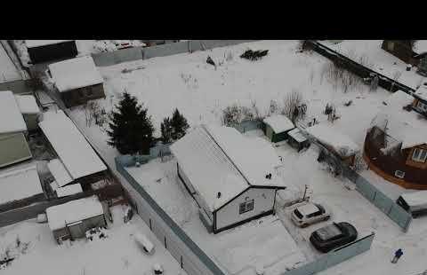 Продажа дома поселок Мещерино, цена 5500000 рублей, 2021 год объявление №319807 на megabaz.ru