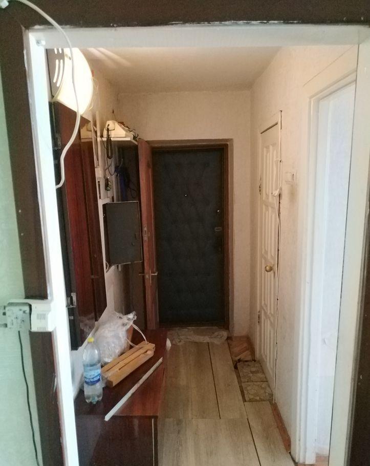 Аренда двухкомнатной квартиры поселок Горки-2, цена 35000 рублей, 2021 год объявление №947688 на megabaz.ru