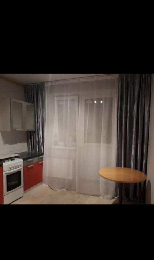 Продажа однокомнатной квартиры деревня Исаково, Рябиновая улица 10к1, цена 3990000 рублей, 2021 год объявление №321584 на megabaz.ru