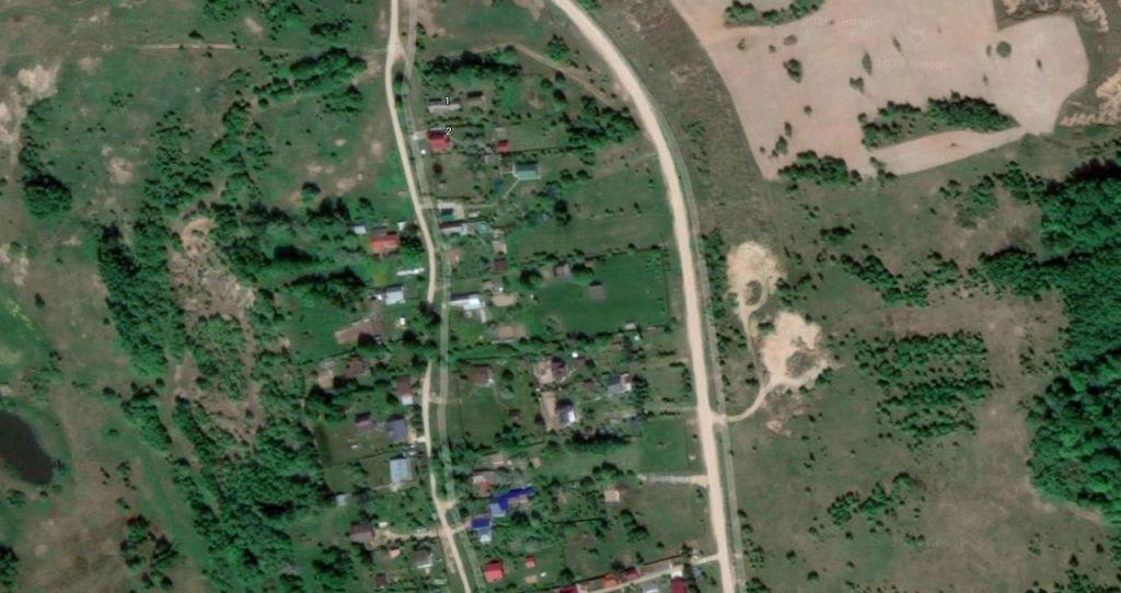 Продажа дома деревня Бородино, цена 4500000 рублей, 2021 год объявление №321336 на megabaz.ru