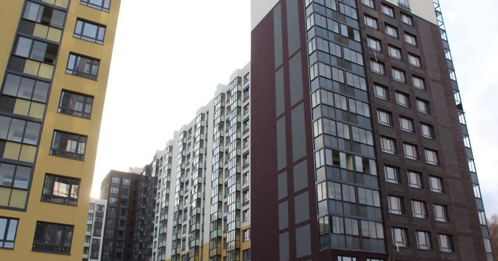 Продажа однокомнатной квартиры Москва, метро Бульвар адмирала Ушакова, цена 6650000 рублей, 2021 год объявление №322490 на megabaz.ru