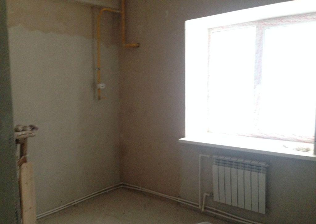 Продажа двухкомнатной квартиры Верея, 1-я Советская улица 23/14, цена 1700000 рублей, 2021 год объявление №322561 на megabaz.ru