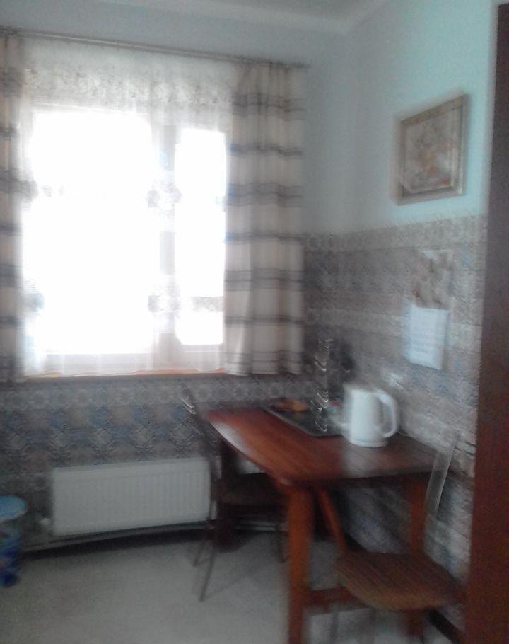 Продажа дома Верея, Сиреневый бульвар 75/1, цена 15000000 рублей, 2021 год объявление №322225 на megabaz.ru