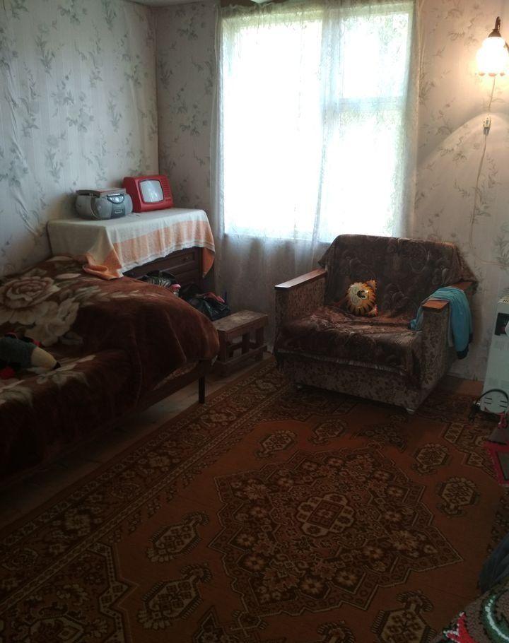 Продажа дома СНТ Надежда, цена 1000000 рублей, 2021 год объявление №322243 на megabaz.ru