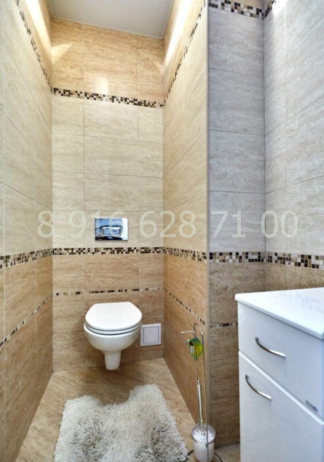 Купить двухкомнатную квартиру в Люберцах - megabaz.ru