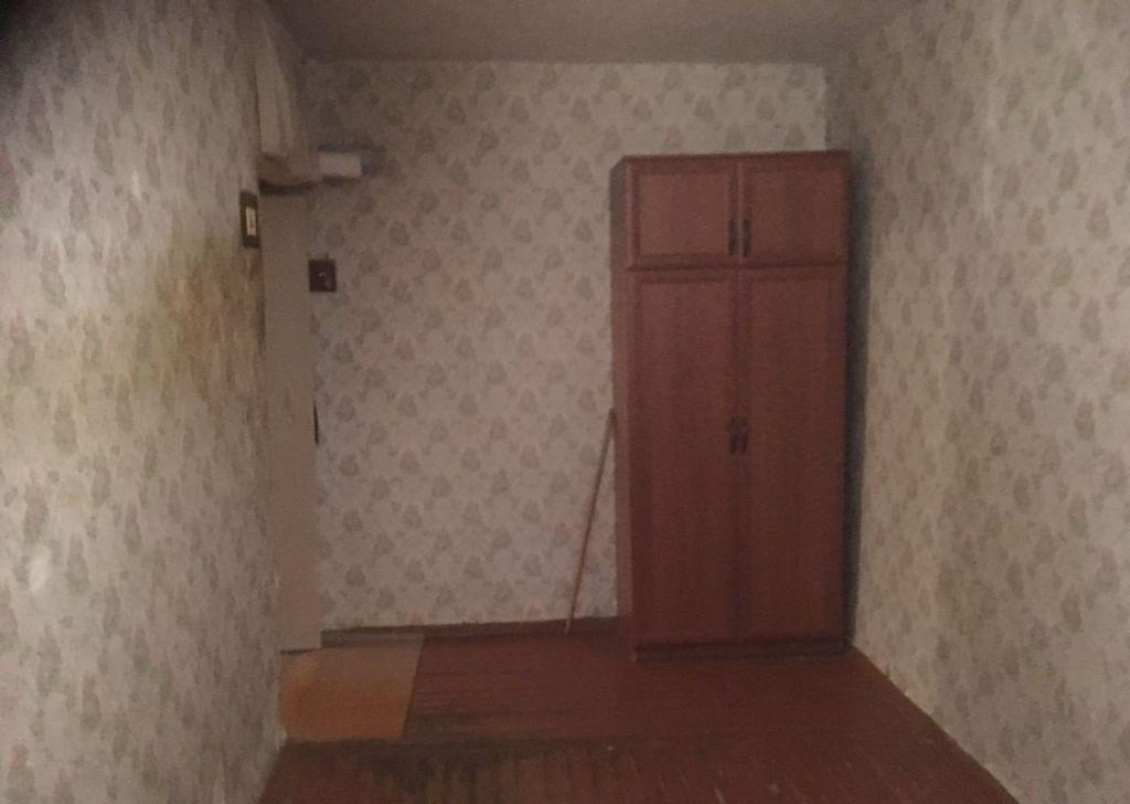Аренда двухкомнатной квартиры поселок Центральной усадьбы совхоза Мир, цена 8000 рублей, 2020 год объявление №949852 на megabaz.ru