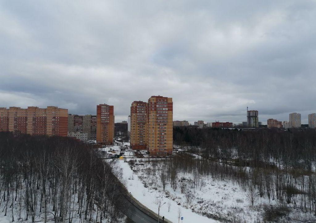 Купить студию в Лобне - megabaz.ru
