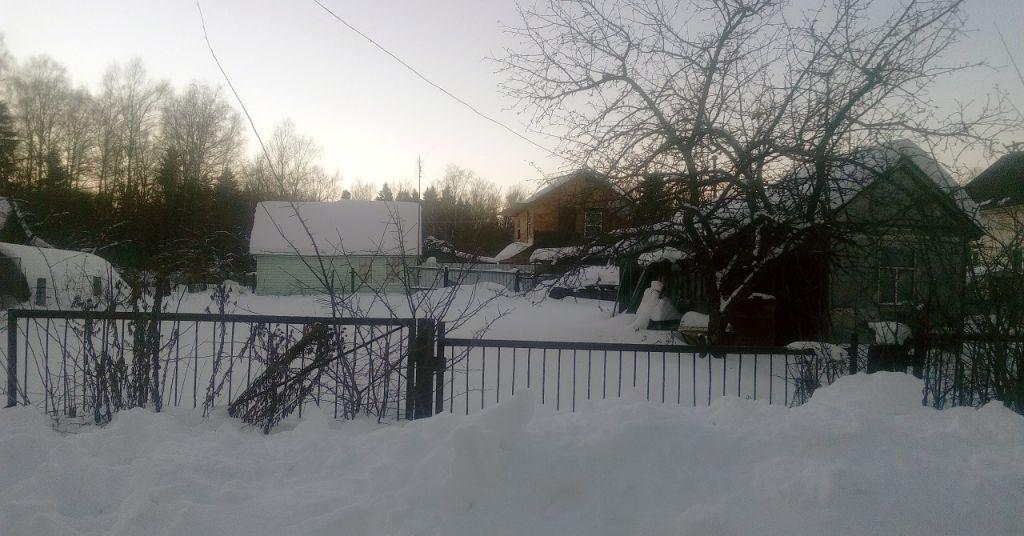 Купить дом в Снт рассвет - megabaz.ru