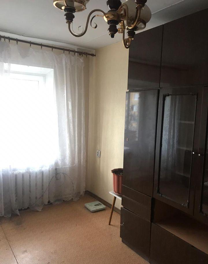 Купить двухкомнатную квартиру в  - megabaz.ru