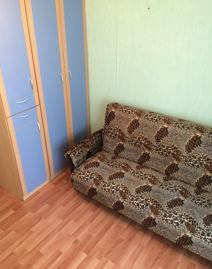 Аренда комнаты поселок городского типа Фряново, улица Текстильщиков, цена 7000 рублей, 2021 год объявление №949556 на megabaz.ru