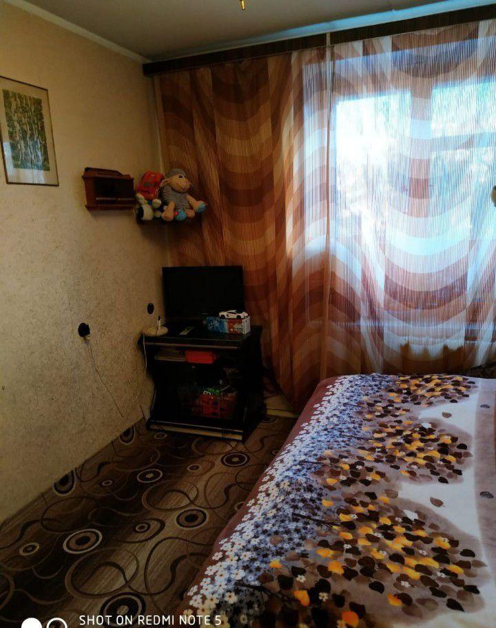 Продажа трёхкомнатной квартиры Москва, метро Савеловская, улица Сущёвский Вал 23, цена 10700000 рублей, 2021 год объявление №323016 на megabaz.ru