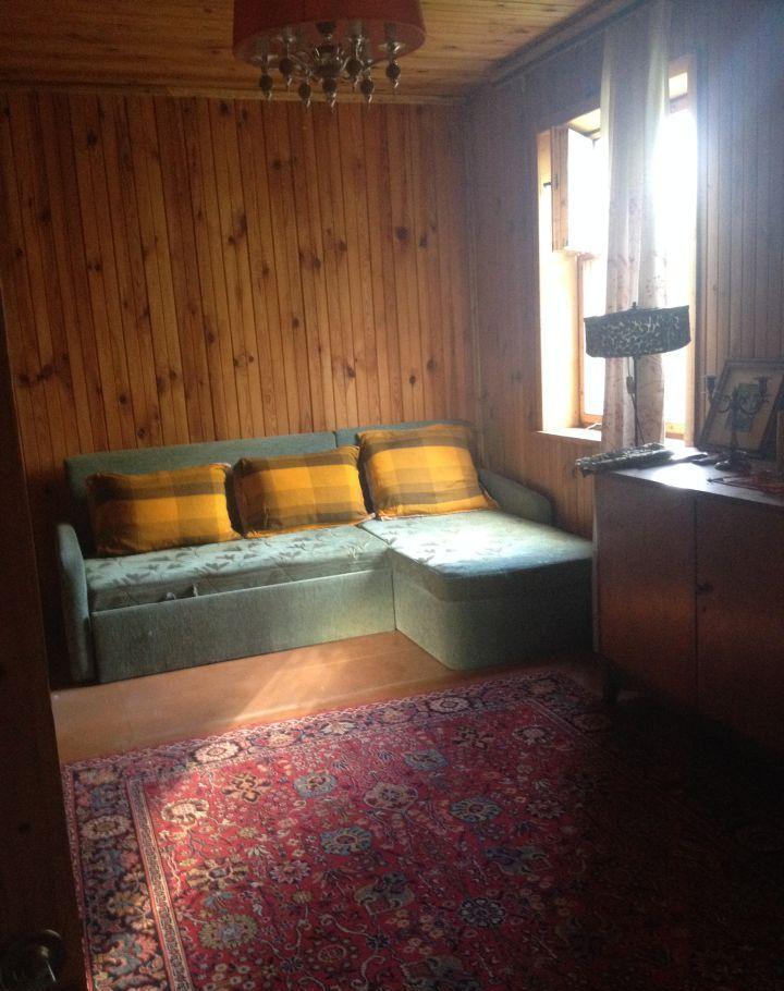 Купить дом в Бронницах - megabaz.ru