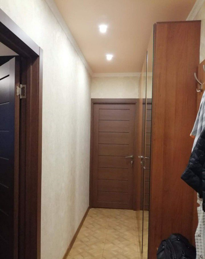Аренда комнаты Москва, Дегунинская улица 3, цена 6000 рублей, 2020 год объявление №949856 на megabaz.ru