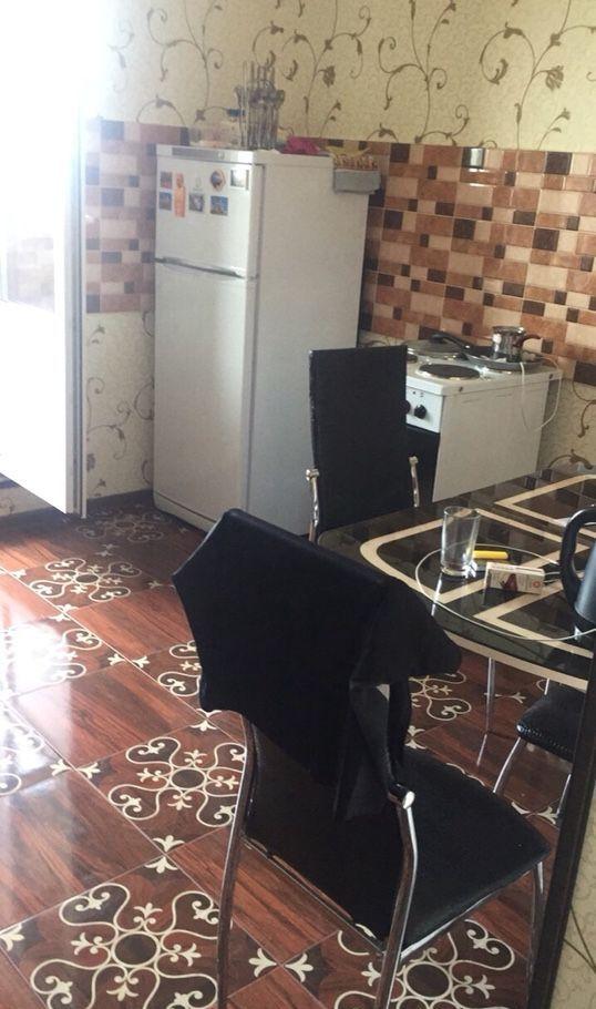 Аренда однокомнатной квартиры поселок Мебельной фабрики, цена 22000 рублей, 2021 год объявление №950363 на megabaz.ru