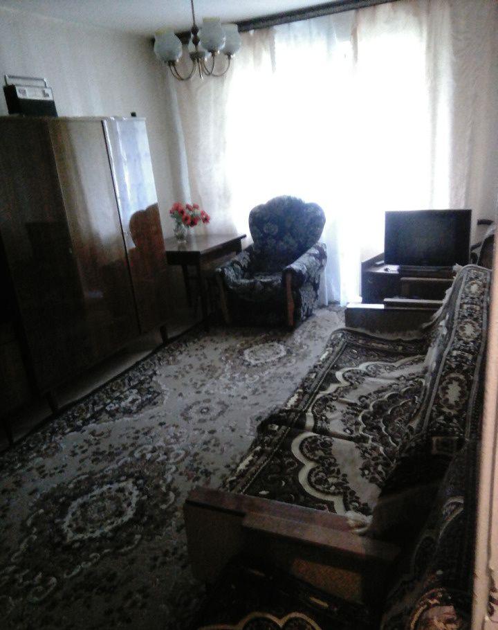 Аренда однокомнатной квартиры Пересвет, улица Королёва 2Б, цена 12000 рублей, 2021 год объявление №950176 на megabaz.ru