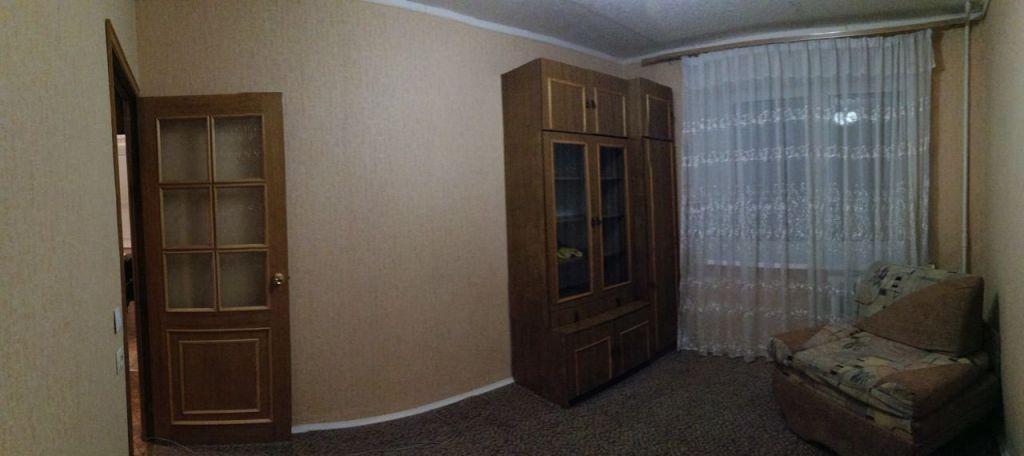 Продажа двухкомнатной квартиры рабочий посёлок Селятино, цена 3950000 рублей, 2021 год объявление №323329 на megabaz.ru