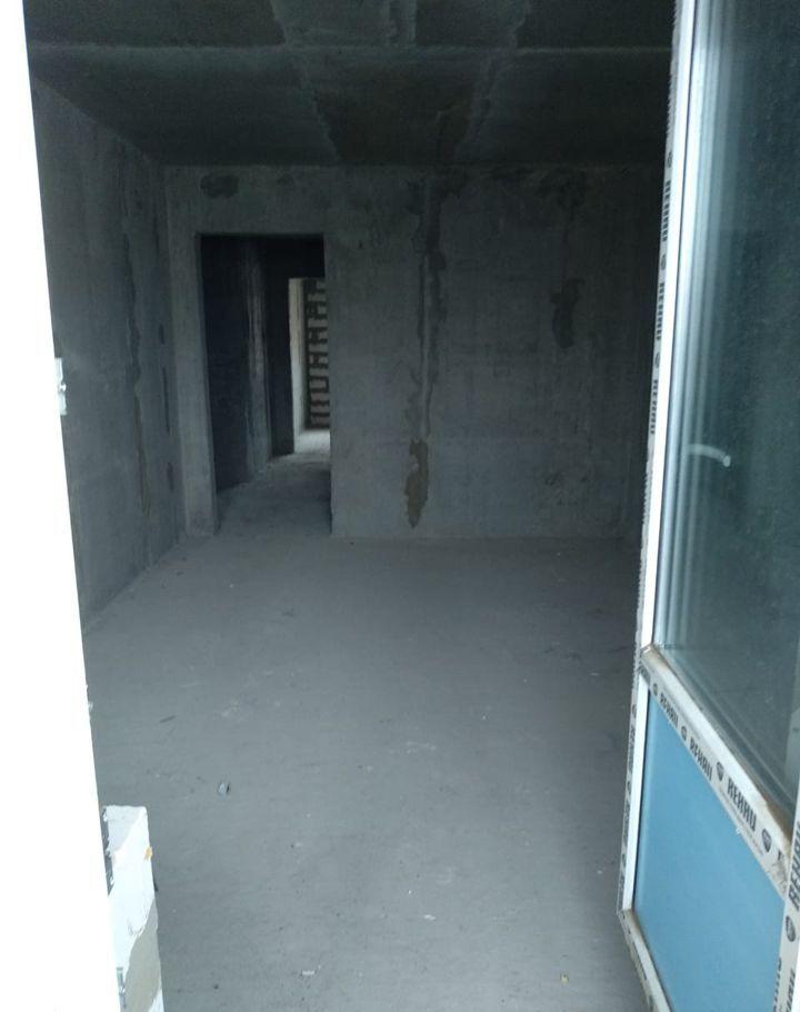 Продажа однокомнатной квартиры село Рождествено, Рождественский бульвар 7, цена 3000000 рублей, 2021 год объявление №324057 на megabaz.ru