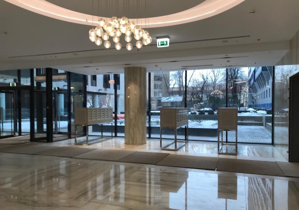 Продажа комнаты Москва, метро Сухаревская, Докучаев переулок 2с3, цена 29900000 рублей, 2020 год объявление №324219 на megabaz.ru