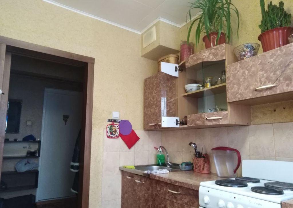 Продажа трёхкомнатной квартиры Москва, метро Театральная, проезд Воскресенские Ворота, цена 2700000 рублей, 2020 год объявление №323862 на megabaz.ru