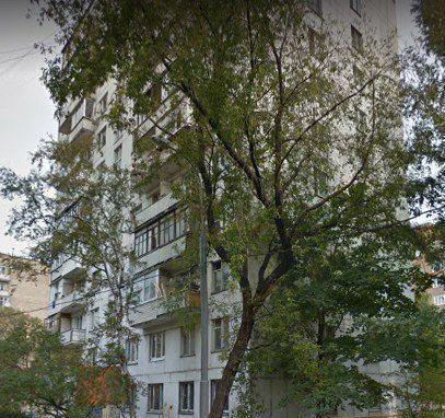 Продажа трёхкомнатной квартиры Москва, метро Рижская, Глинистый переулок 12, цена 15500000 рублей, 2020 год объявление №323747 на megabaz.ru