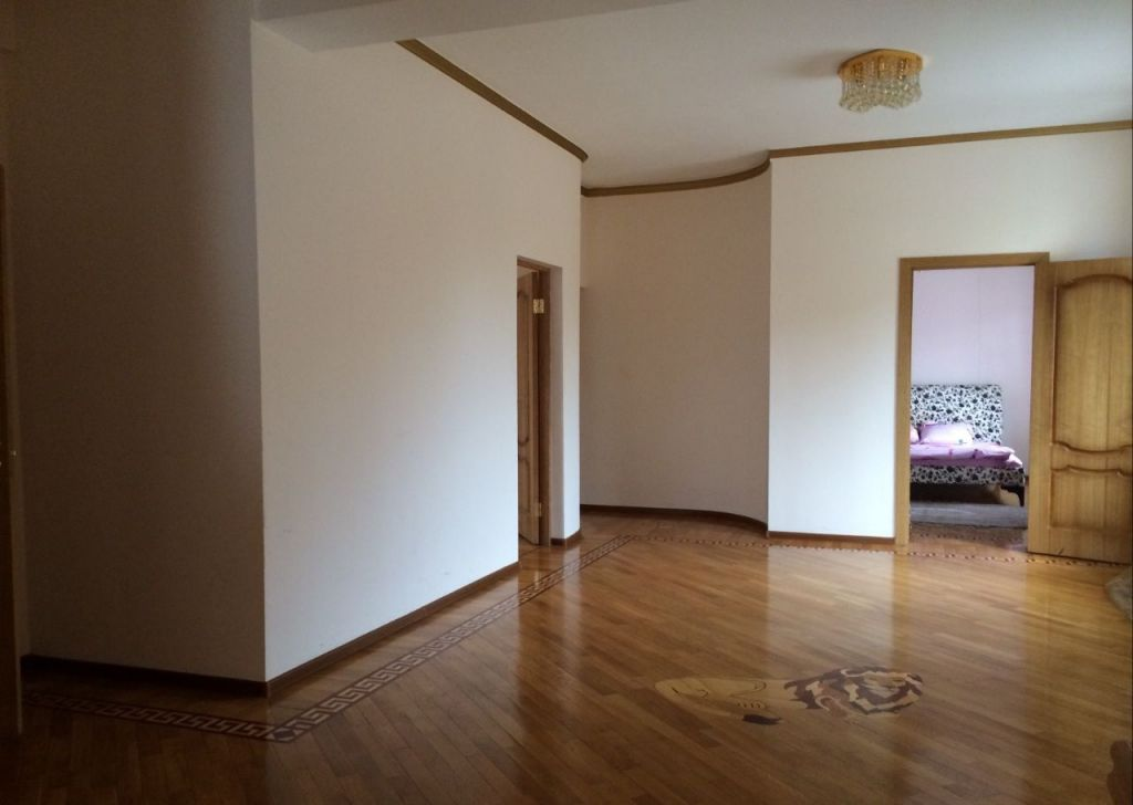 Продажа дома деревня Бородино, Осташковское шоссе, цена 39000000 рублей, 2021 год объявление №324006 на megabaz.ru