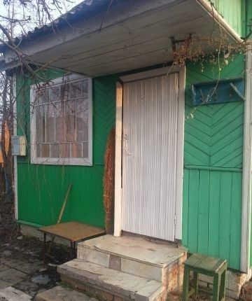 Продажа дома село Речицы, Центральная улица, цена 800000 рублей, 2021 год объявление №323745 на megabaz.ru