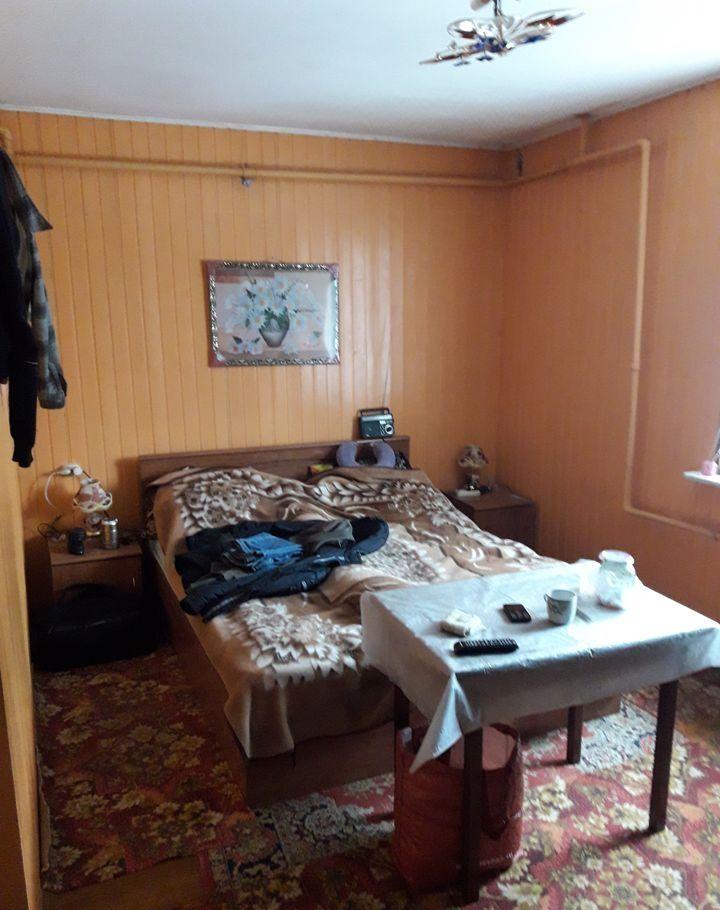 Продажа дома деревня Васькино, цена 4200000 рублей, 2021 год объявление №324215 на megabaz.ru