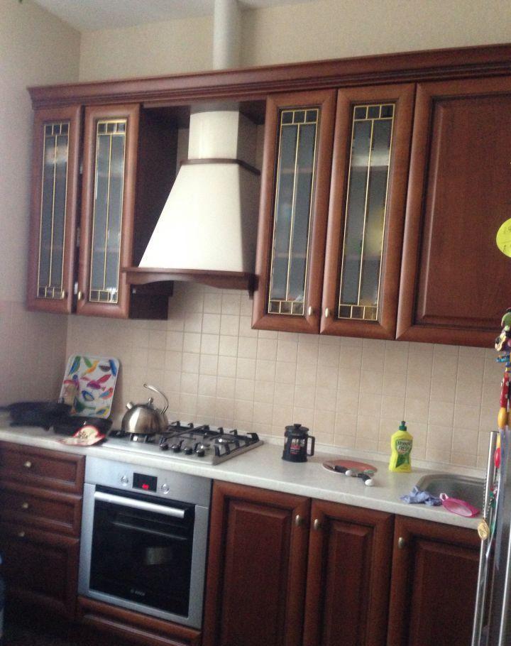 Продажа двухкомнатной квартиры Москва, метро Фили, площадь Победы 1кА, цена 21500000 рублей, 2021 год объявление №324289 на megabaz.ru