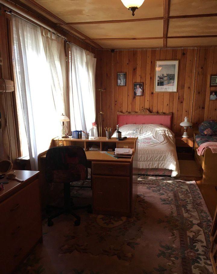 Продажа дома поселок городского типа Загорянский, улица Карла Либкнехта 23, цена 12000000 рублей, 2021 год объявление №324283 на megabaz.ru