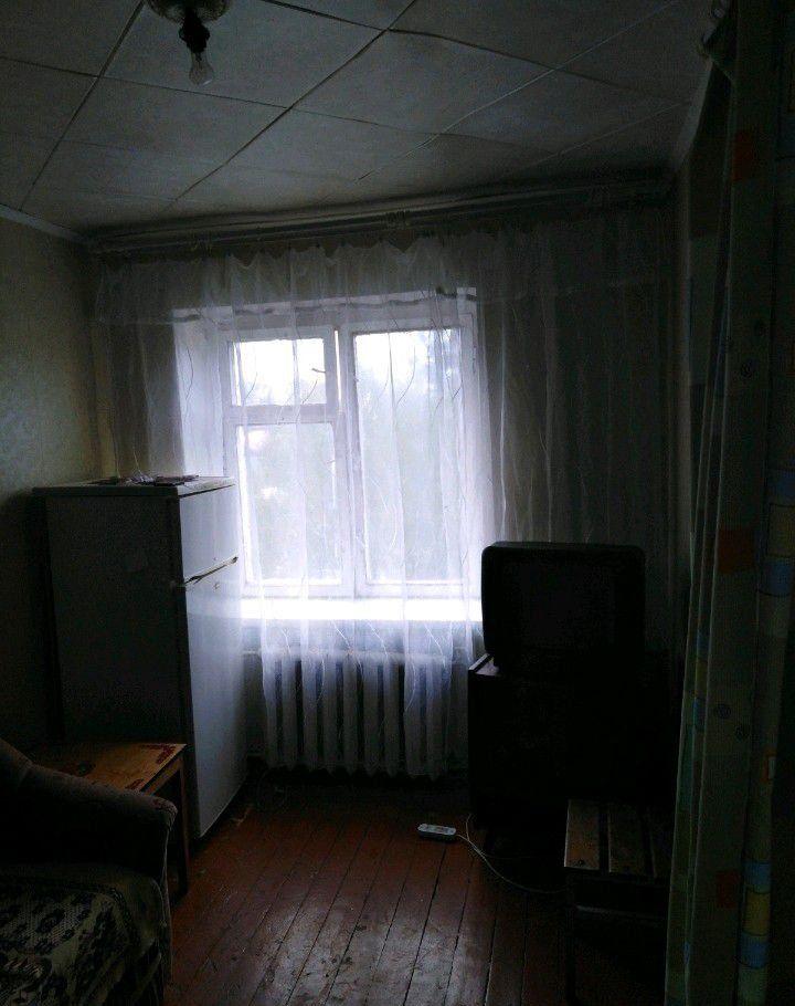 Аренда двухкомнатной квартиры поселок городского типа Фряново, улица Лепешкина 2А, цена 10000 рублей, 2021 год объявление №951717 на megabaz.ru