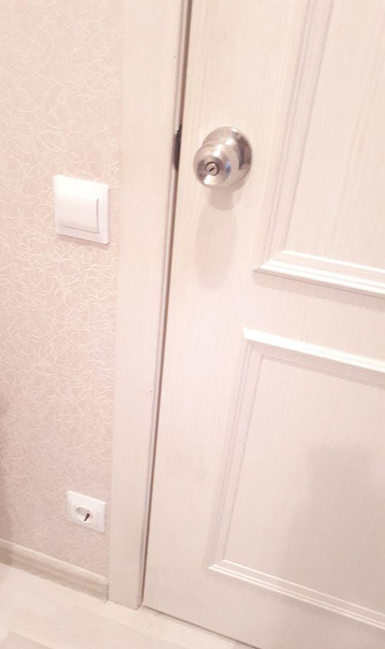 Продажа двухкомнатной квартиры деревня Исаково, Рябиновая улица 10к1, цена 5500000 рублей, 2021 год объявление №325186 на megabaz.ru