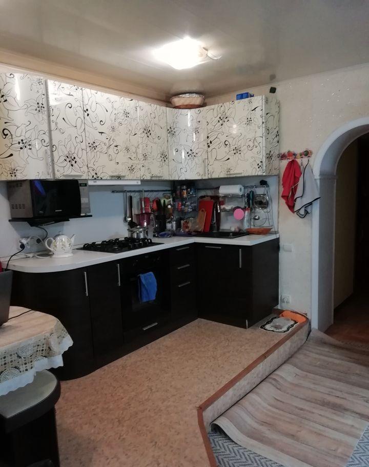 Продажа дома село Тарасовка, Линейный переулок, цена 7000000 рублей, 2021 год объявление №324966 на megabaz.ru