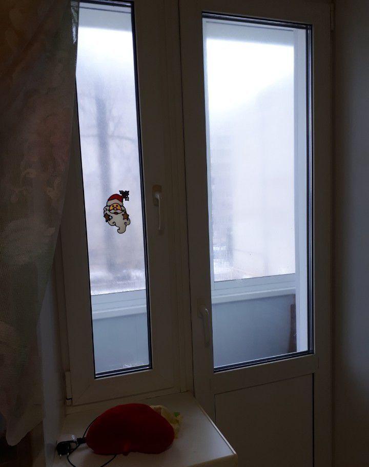 Продажа однокомнатной квартиры Сергиев Посад, Центральная улица 8А, цена 1950000 рублей, 2021 год объявление №324908 на megabaz.ru