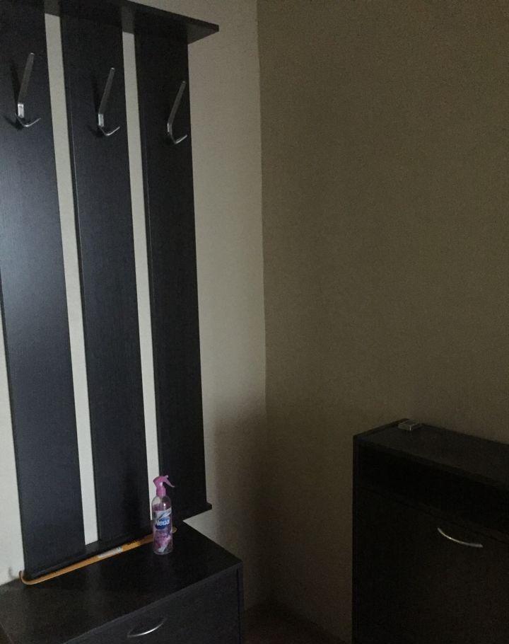 Аренда однокомнатной квартиры садовое товарищество Лужок, цена 15000 рублей, 2021 год объявление №953336 на megabaz.ru
